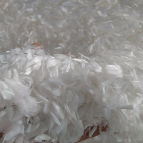 欢迎访问——固原抗裂纤维哪里卖——实业集团