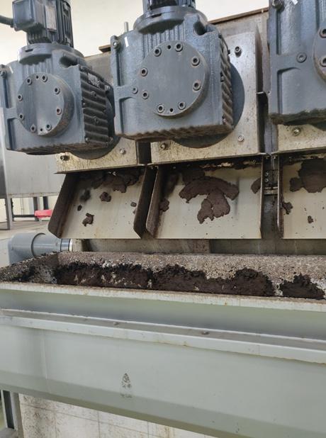 【报价】新乡洗煤厂1200万分子量聚丙烯酰胺生产厂家