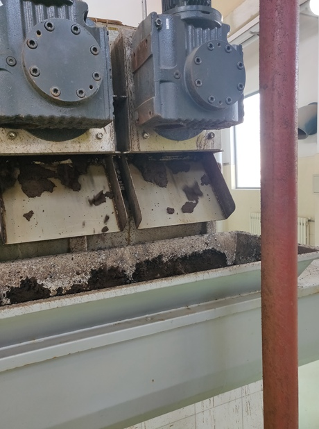 西安西安聚合硫酸氯化铁造价低厂家