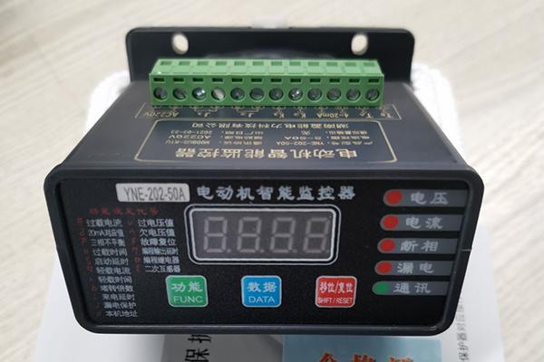 洪梅BSMJ0.525-10-1电容器品牌