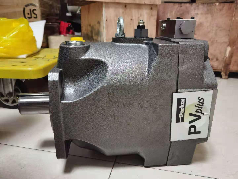 钢铝挤压PV180L1L1T1VZCC