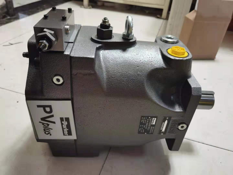 采煤机配套P2105L00C1C22LA20N00A1B1U