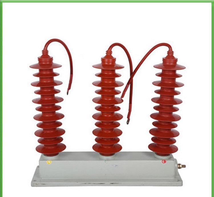 贡井VBW-G-I变压器智能温控仪调价汇总