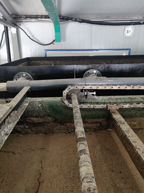 四川泸州:电厂脱硫消泡剂厂家库存货