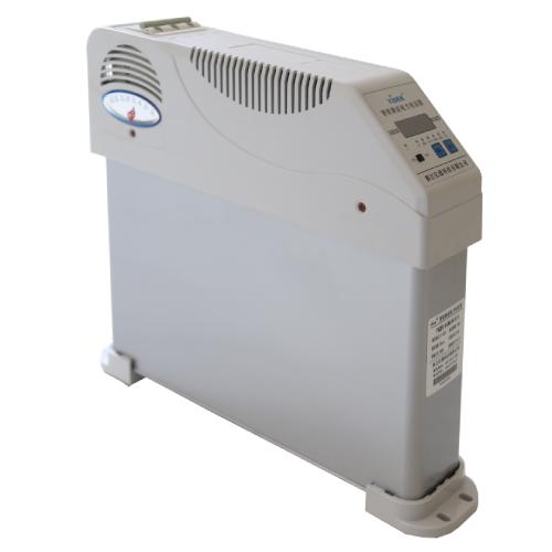 揭东TEA-2302指针温控仪一般多少钱