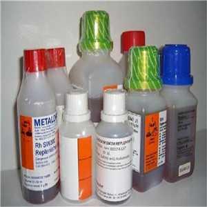 兴义硝-酸钯回收行情查询(硝-酸钯回收多少钱)