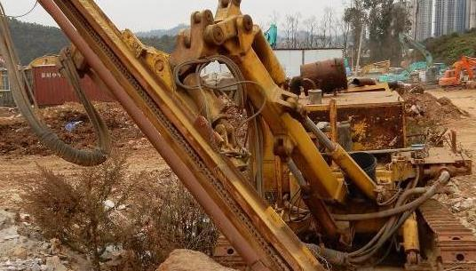 河源市龙川县空压机回收附哪里有回收公司