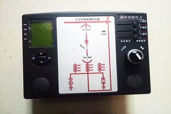 太原BGMD-MCR14-S-175/4-400V厂家供应