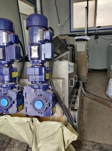内蒙古呼伦贝尔:活性污泥菌种价格-货稳定