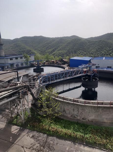 品牌:牡丹江洗煤厂1800万阴离子聚丙烯酰胺2021厂家
