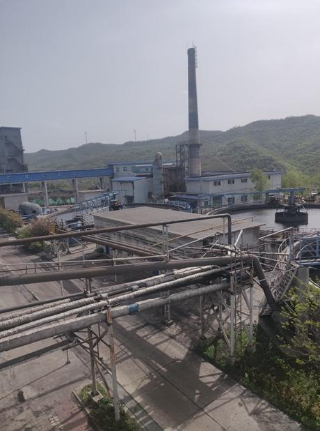 【用量小】铜陵锰砂厂家