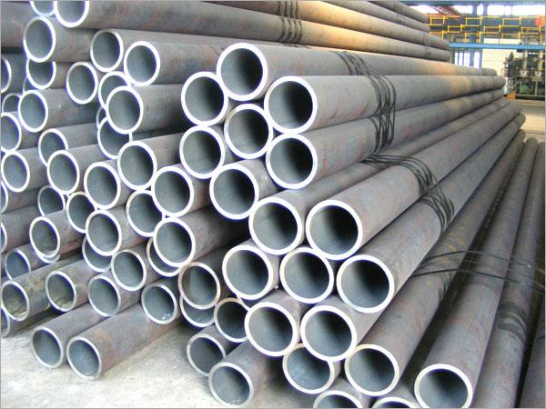 无缝钢管厂家_乐山高压合金钢管生产厂家#金源鑫钢管