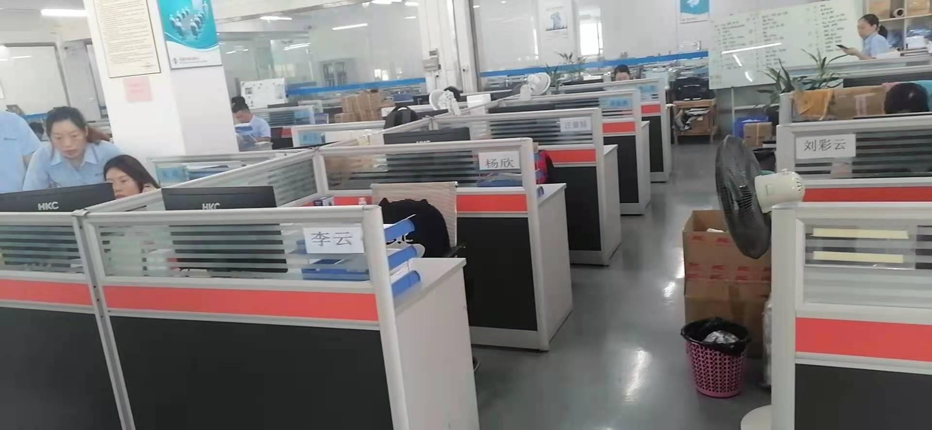 佛山禅城光学仪器校验-第三方实验室