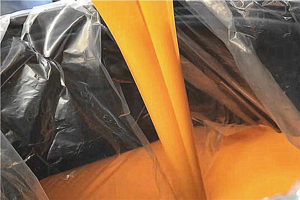 湖州市南浔区彩钢瓦房翻新水漆咨询热线