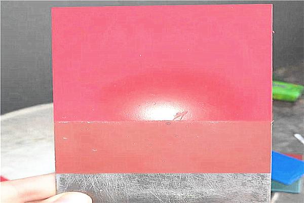 保山施甸彩钢板翻新(环保高性能)