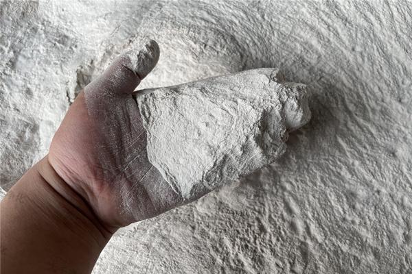 雅安石英砂自有矿山