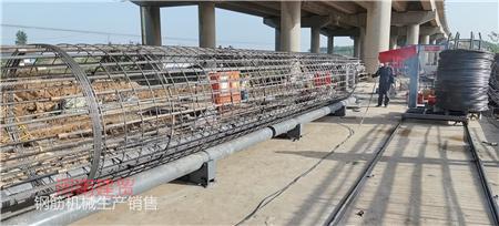 锦州金属锯床一站式配齐