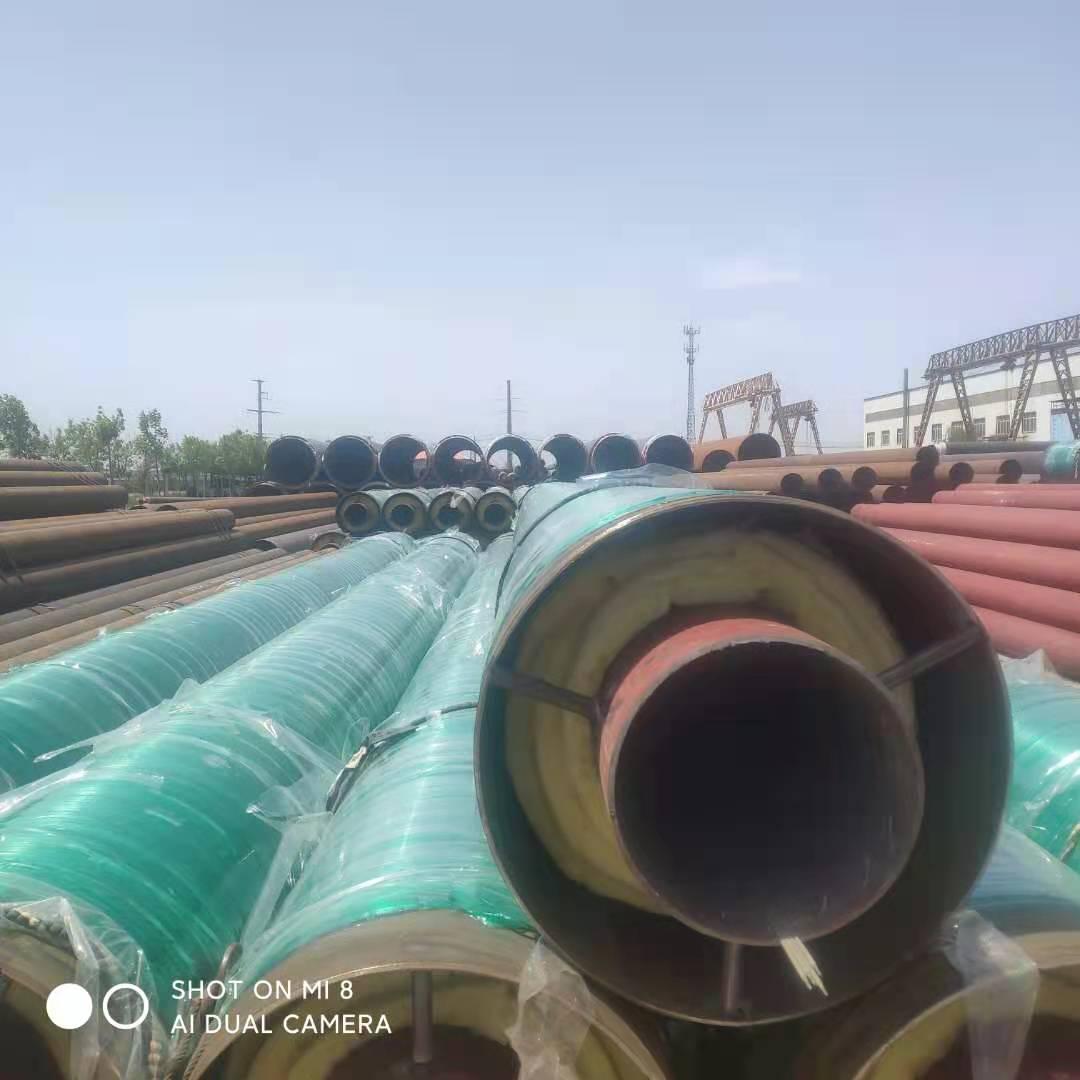 甘肃省甘南藏族自治州水利工程用螺旋焊接钢管价格咨询