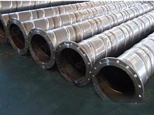 锡林郭勒盟二连浩特聚乙烯三层结构防腐直缝管一级代理