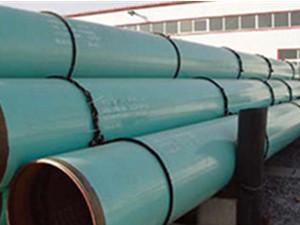 江西宜春16mnRERW高频焊管在哪进货