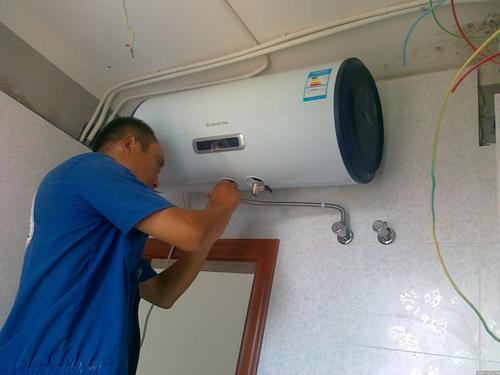 唐山市空调维修 各种家电维修选择正规家电维修公司__家电维修