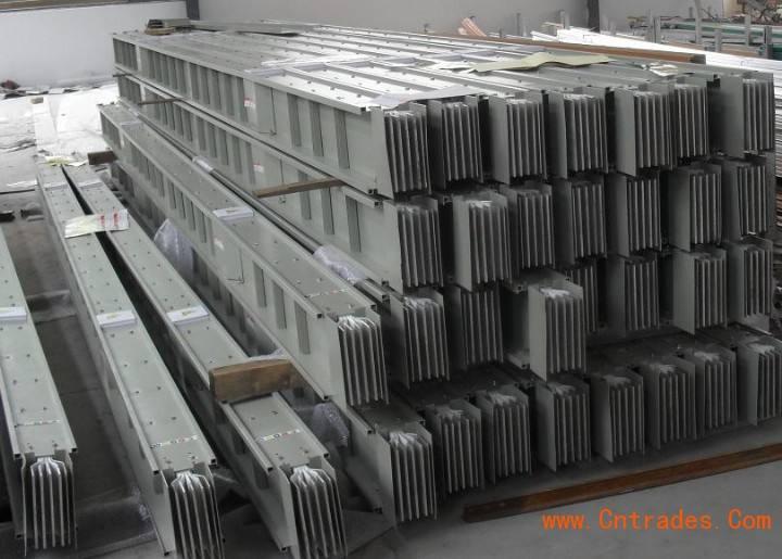 佛山禅城区报废电缆回收公司