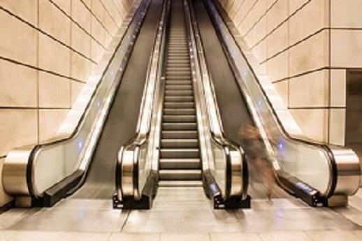 汕头市回收公司、酒店、商场电梯多少钱一台