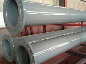 大理南涧DN900螺旋焊管价格生产周期多长
