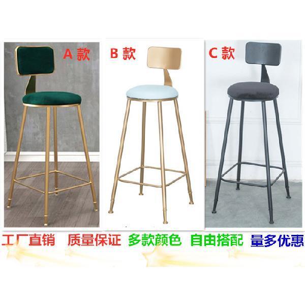 长沙市铁艺桌椅促销价格 产地货源 电话__【铵春家具】