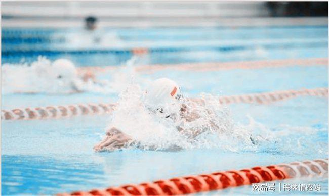 梅州市考游泳教练证报考地点谁知道在哪里培训呢已更新
