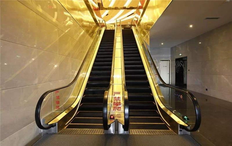 福田区电梯回收公司各品牌废旧电梯回收,废铁咨询
