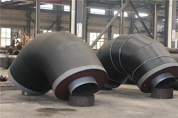 泸州直埋蒸汽保温管/厂家优惠价格