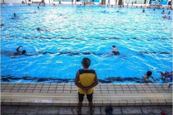 三明市考游泳救生员证在哪里考试需要培训几天多少钱转发分享