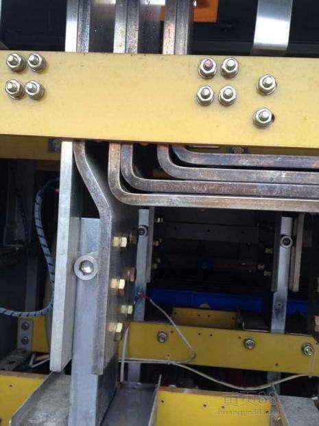 佛山禅城区照明电线上门评估回收