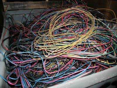 七台河废旧电缆回收-七台河废旧电缆回收-七台河废旧电缆回收