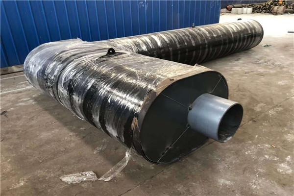 安徽钢套钢保温管/联系方式
