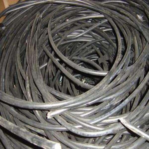 佛山三水区照明电线高价回收