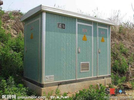 广州白云区电力设备今日回收价格