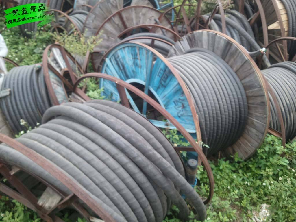 廣州越秀區電力電房設備回收