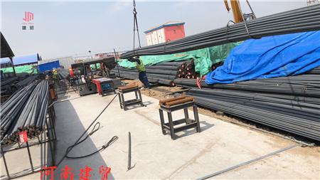推荐公司:玉树藏族自治州成捆切割钢筋锯床哪里有