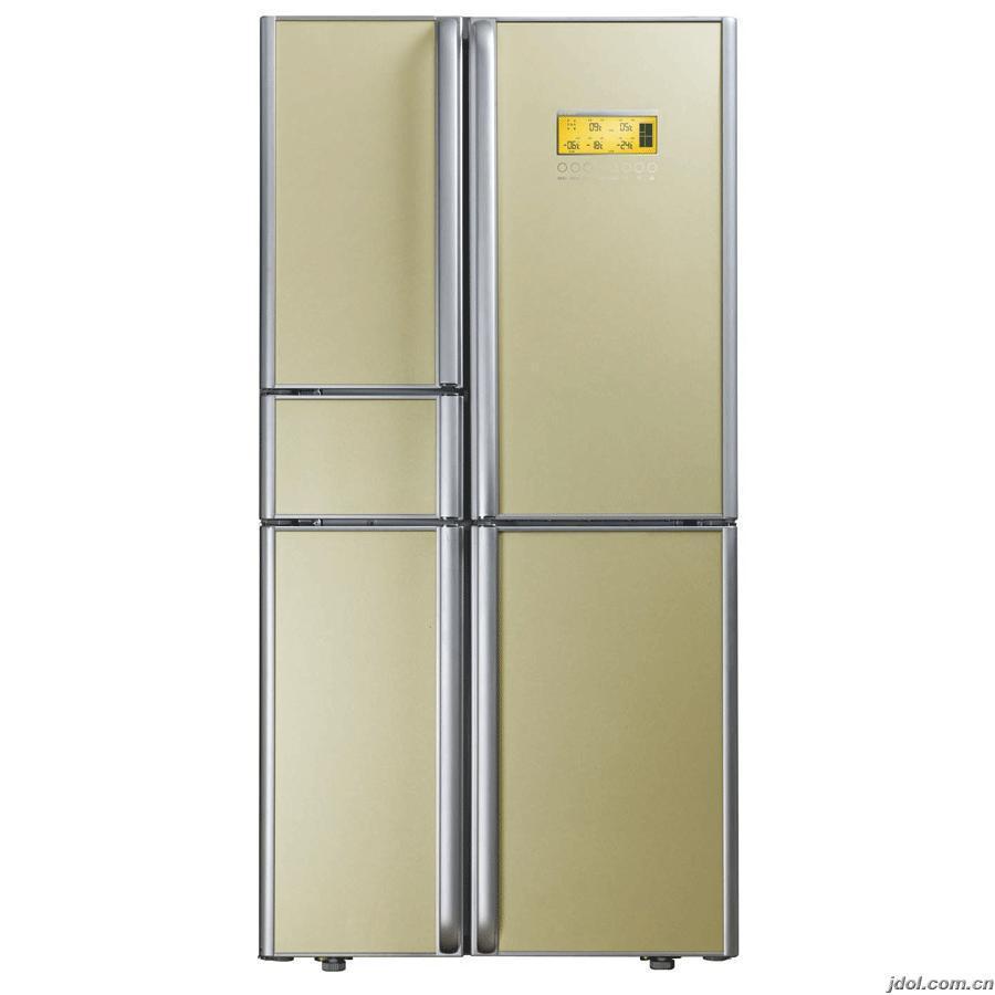 澳柯玛冰箱售后官|网→VIP1166专业专线/全国24小时上门服务-附维修点