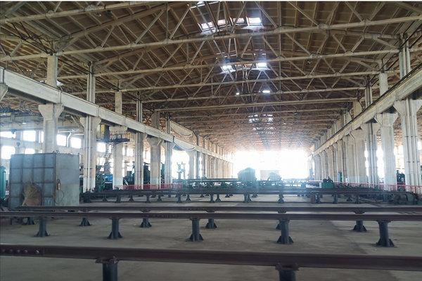 资讯-D630焊接钢管-技术参数