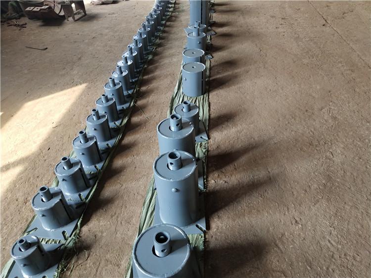 西塞山T5.101整定弹簧支吊架供应详情