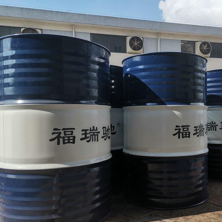 滨海抗磨液压油L-HM46(高压)  咸宁导轨油