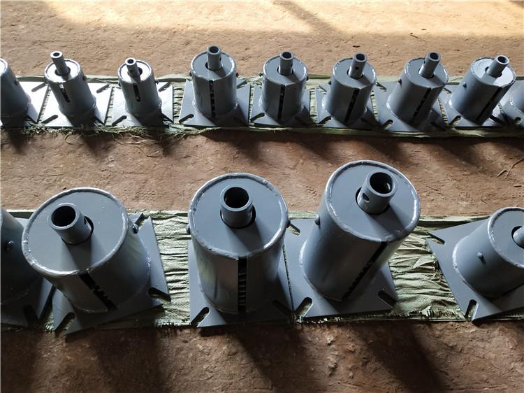 岳阳云溪T3.111整定弹簧支吊架供应商