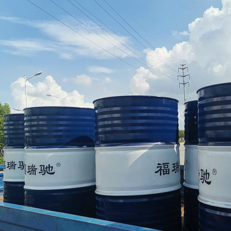 南京32号汽轮机油金华68号液压油#追求至善