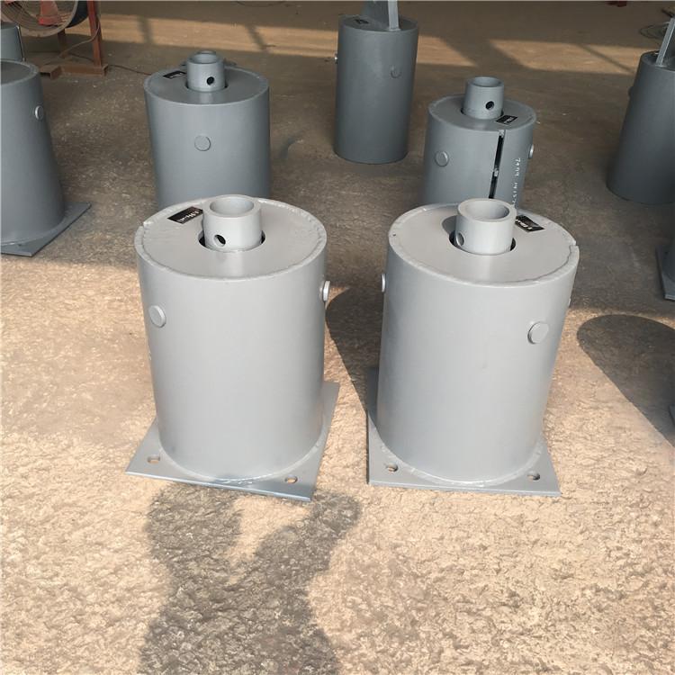 云浮云安T1.111整定弹簧支吊架保证工期