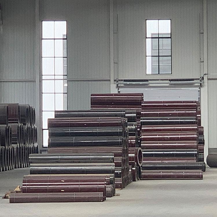 晋中 木圆模板 生产厂家