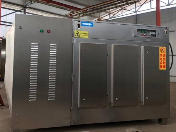 延安喷砂除尘设备厂家全国供应