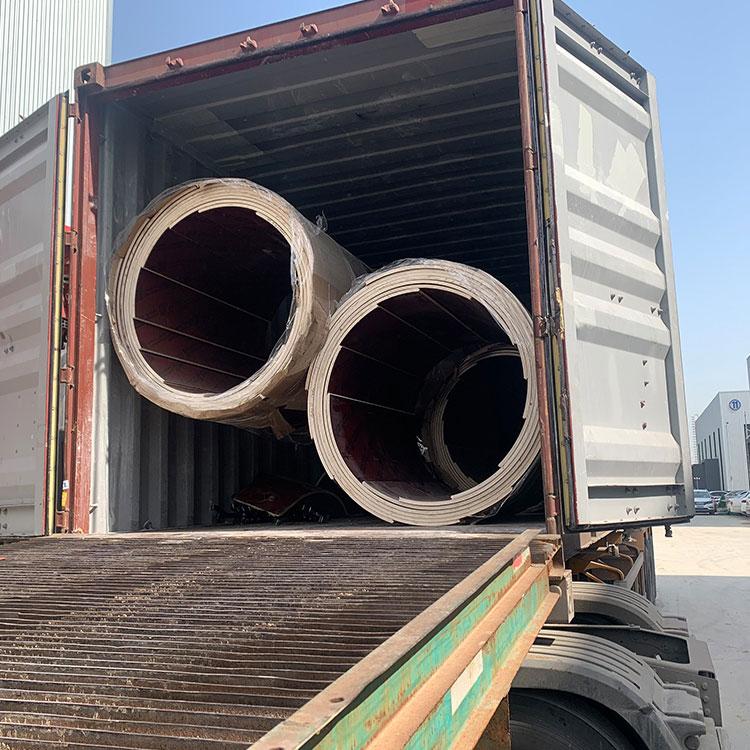 蚌埠 圆柱模板 欢迎来电咨询